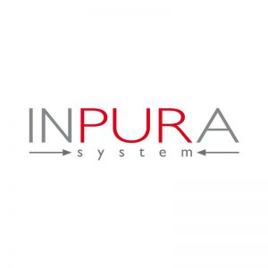 inpura-system