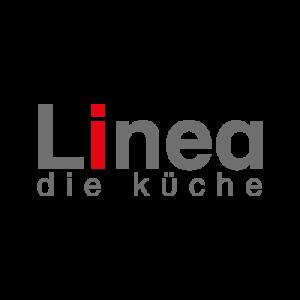 linea_Abmessung_600x600_Bildbreite_450