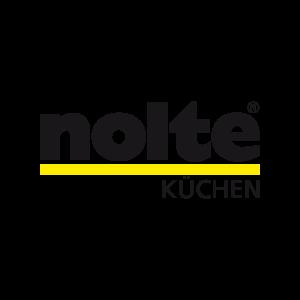 nolte_Abmessung_600x600_Bildbreite_450